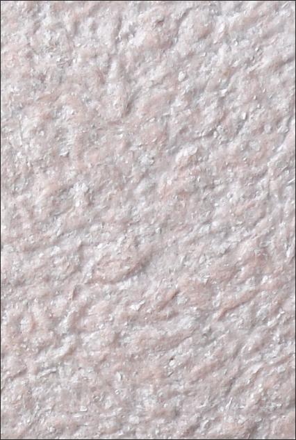 Baumwollputz Nr 301